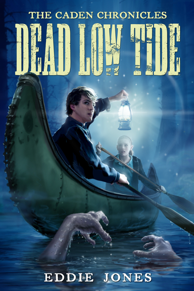 Dead Low Tide