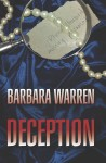 Deception: Fear The Heart of Darkness Masquerading as Light