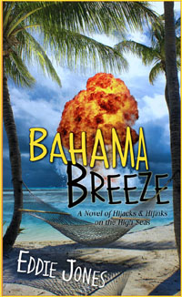 Visit the Bahama Breeze web site