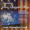 America's Star-Spangled Story - Celebrating 200 years of the National Anthem