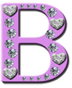 BLING! is the edgy new contemporary romance imprint of Lighthouse Publishing of the Carolinas (LPC). BLING! will launch in Spring 2015, releasing two new contemporary novels each quarter.