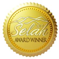 Selah Award