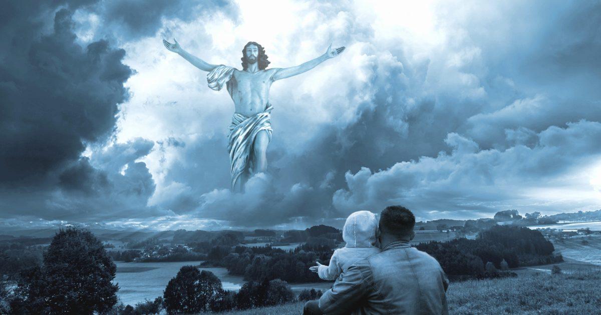 https://eddiejones.org/wp-content/uploads/2019/04/Did-God-Really-Say-Jesus-Is-Coming-Back-1200x630.jpg