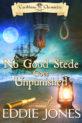 No Good Stede Goes Unpunished