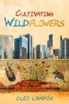 Cultivating Wildflowers: An Urban Teacher Romance