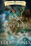 Down to Davy Jones